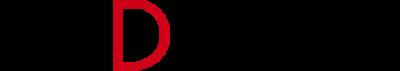BrdrDvin-logo_sort-494x88