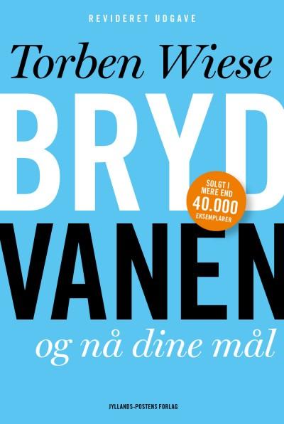 BrydVanen_153x228_Cover_D_B1000