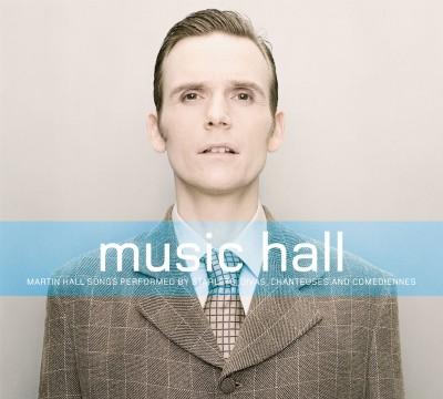 Hall_MusicHall_cover_B1000