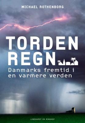 LR_Tordenregn_1_cover_H1000