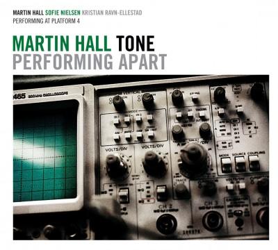 MHall_Tone-forside_300dpi_RGB_H1000