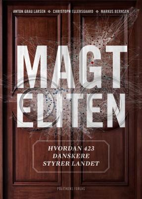 MagtEliten_Cover_172x240_OK_forside_B1000