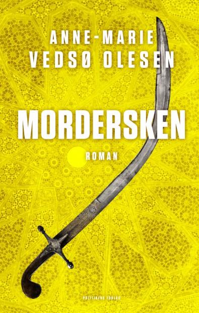 Pol_MORDERSKEN_FORSIDE_B1000