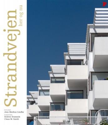 Strandvejen_cover_B1_h700