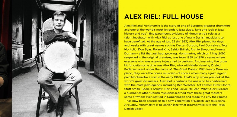 ARiel_FullHouse_Booklet_5.004_12_pages_OK_NY-2