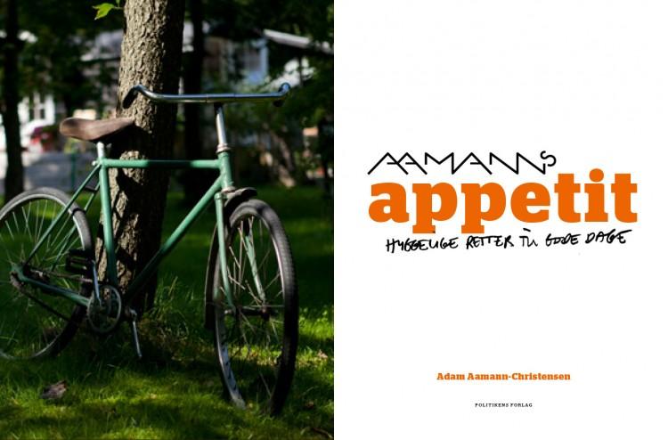 AamannsAppetit_190x250_K-3