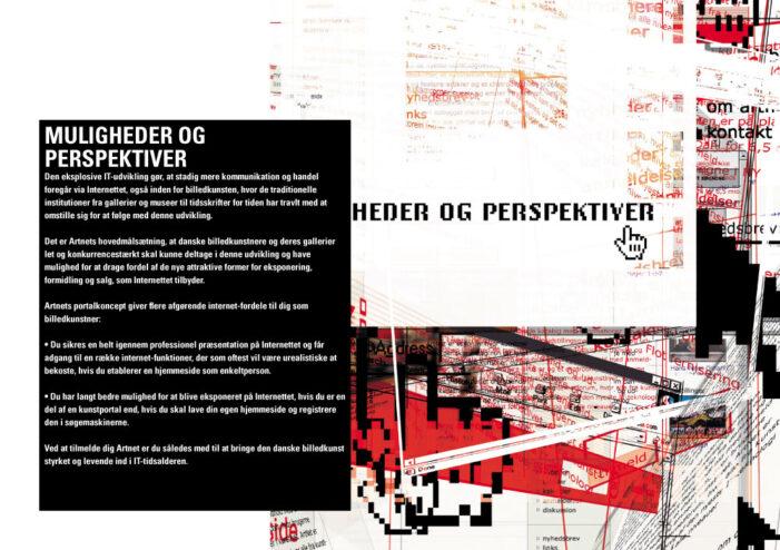 ArtNet_print-3