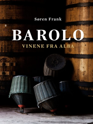 BAROLO_195x260_OK_forside_H1000