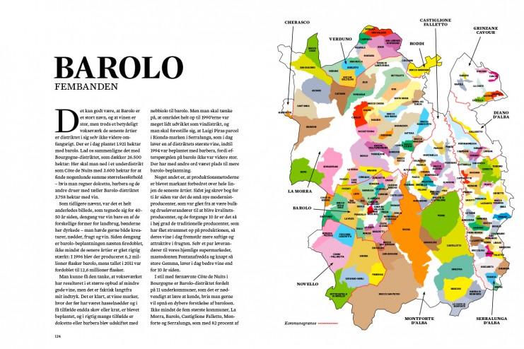 BAROLO_195x260_OK_opslag-63