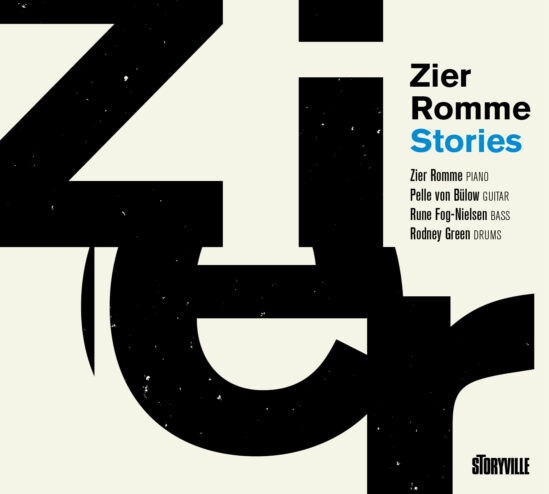 DIGIPACK_FORSIDE_ZierRomme_Stories_tiny