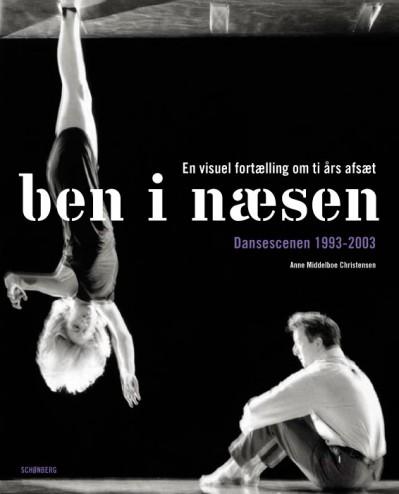 DS_Ben-i-naesen_01