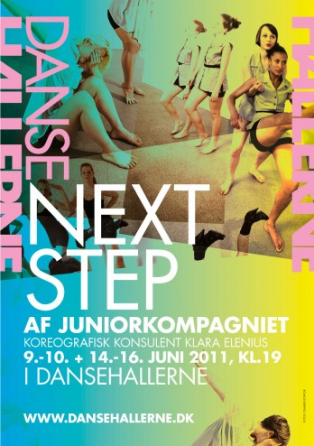 DS_Juniorkomp_A3_poster_845B
