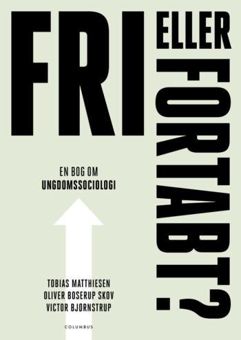 FeF_FORSIDE_H1000