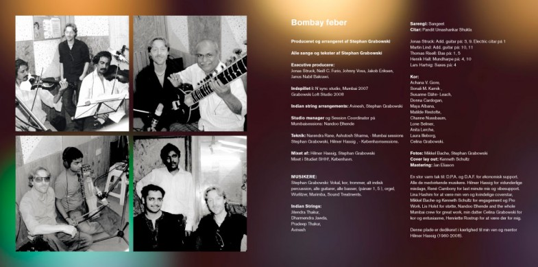 Grabowski_BombayFeber_Booklet_OK_final_300dpi-8