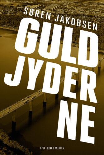 Gyl_GULDJYDERNE_FORSIDE_H1200_tiny