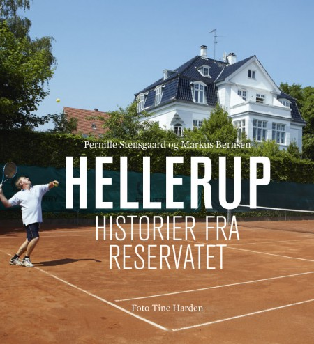 Hellerup_cover_H1000