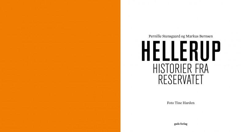 Hellerup_opslag_-2