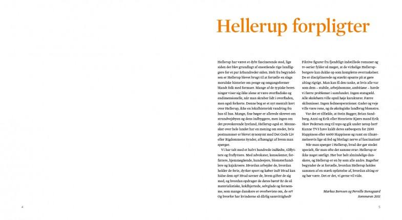 Hellerup_opslag_-4