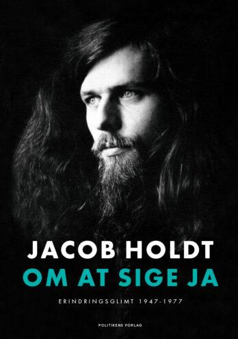 JacobHoldt_FORSIDE-H1000