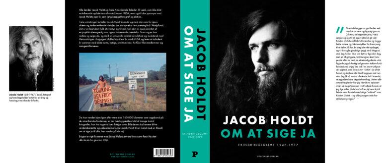 JacobHoldt_SMUDSOMSLAG_H1000