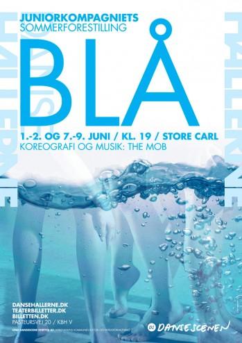 JuniorKomp_sommer2012_poster_B768px