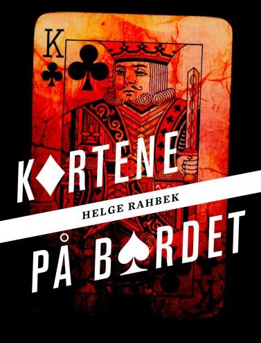 KortenePaaBordet_FORSIDE_F_1