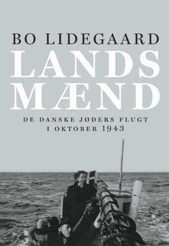LANDSMÆND_FORSIDE_I_H1000