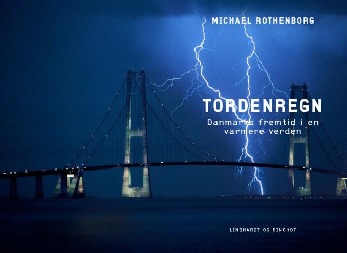 LR_Tordenregn_4