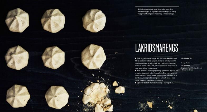 L_Lakrids_book-44_B1500