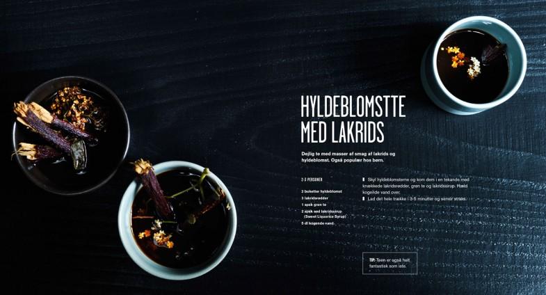 L_Lakrids_book-91_B1500