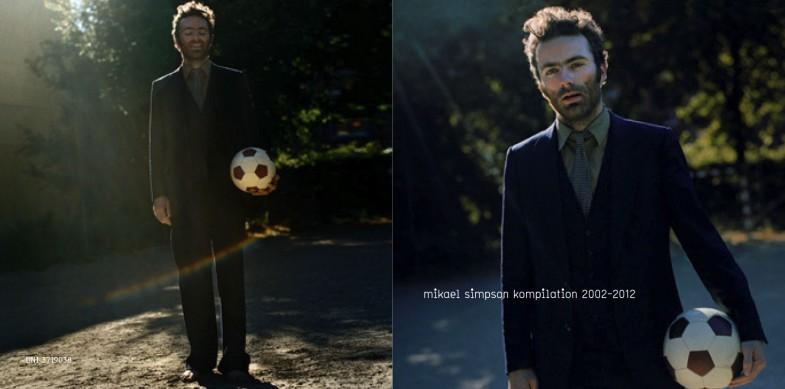MikaelSimpson_Kompilation_CD-booklet_F-1