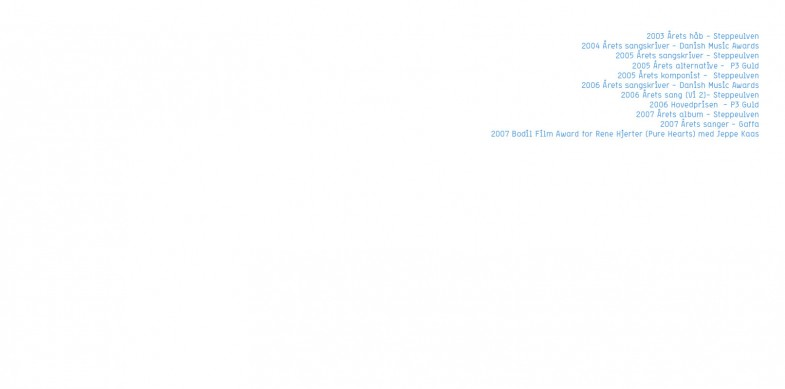 MikaelSimpson_Kompilation_CD-booklet_F-11