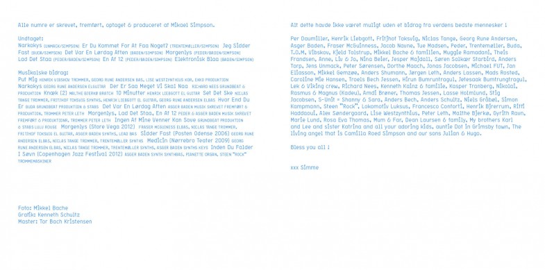 MikaelSimpson_Kompilation_CD-booklet_F-12