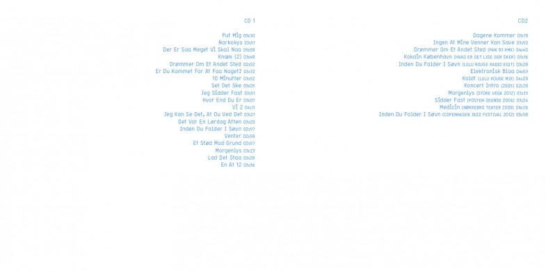 MikaelSimpson_Kompilation_CD-booklet_F-2