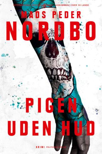 POL_MPN_FORSIDE_PIGEN-UDEN-HUD_H1200_tiny