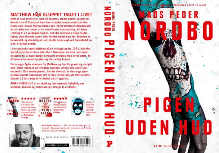 POL_MPN_OMSLAG_PIGEN-UDEN-HUD_145x220_OK_B1000_tiny