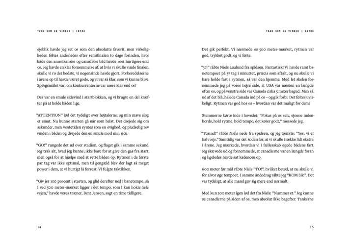 Pol_TSEV-BV_165x228_bog_M_opslag-8