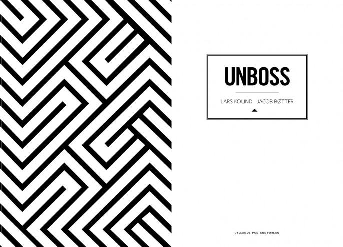 Pol_UNBOSS_170x245_O_72dpi_REFERENCE-3