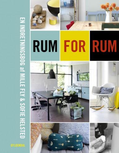 RUMFORRUM_NYT_forside_195x250_D-4