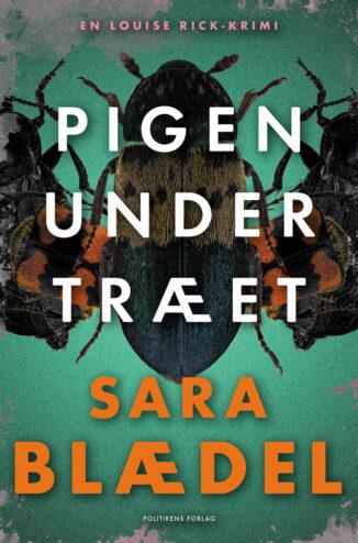 SARA_FORSIDE_PIGEN-UNDER-TRAEET_H1000