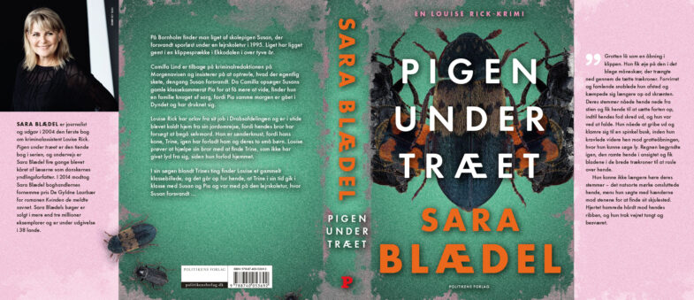 SARA_OMSLAG_PIGEN-UNDER-TRAEET_H1000