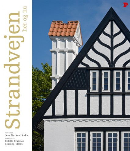 Strandvejen_cover_B2_h700