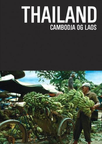 THAI20010001