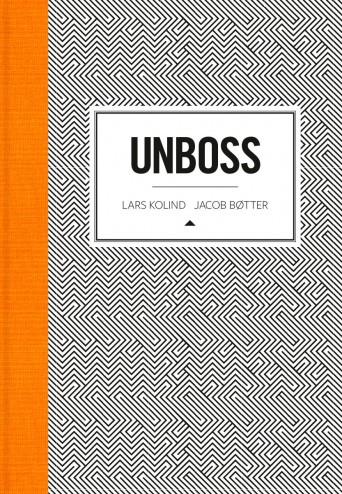UNBOSS_FINAL_COVER_H1200