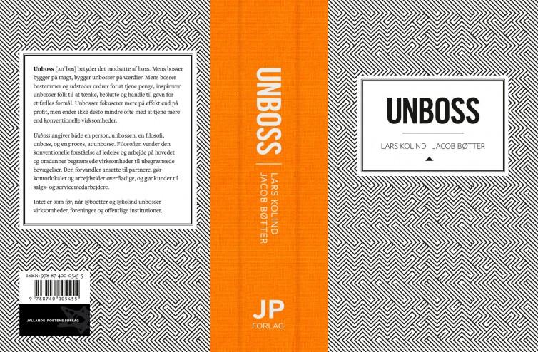 UNBOSS_FINAL_OMSLAG_H1200