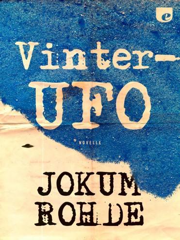 Vinter-UFO_FORSIDE_3600x4800_C_Adler-MONTAGE_B1000