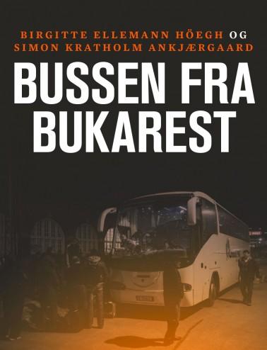 Z_BussenFraBukarest_FORSIDE_OK_B1000
