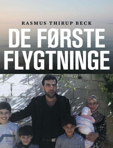 Z_Flygtninge_FORSIDE_OK_B1000