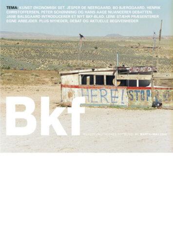 bkf_002