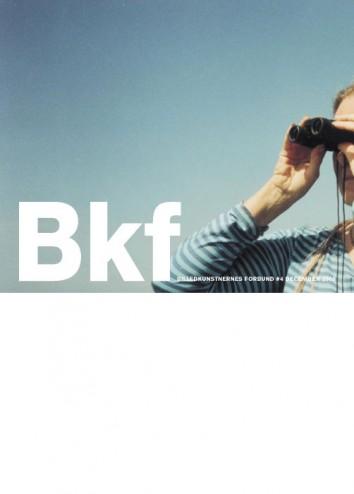 bkf_003
